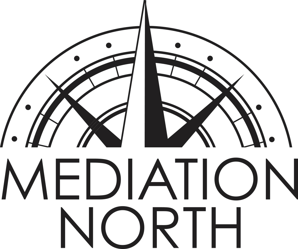 Mediation North